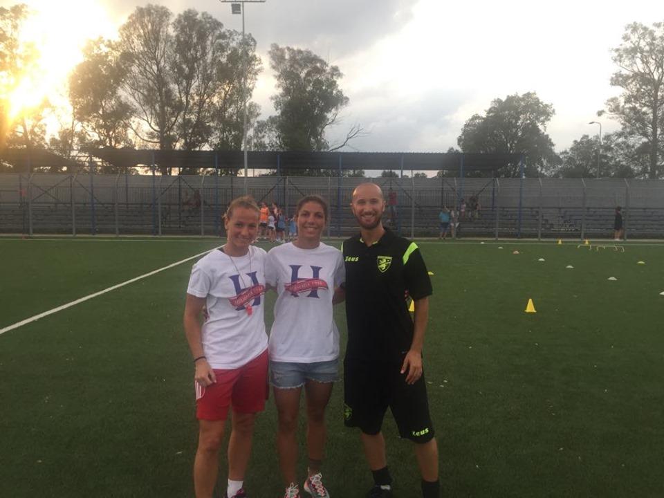 settore-giovanile-e-calcio-femminile-la-rivoluzione-dell-hermada-inizia-dalla-base