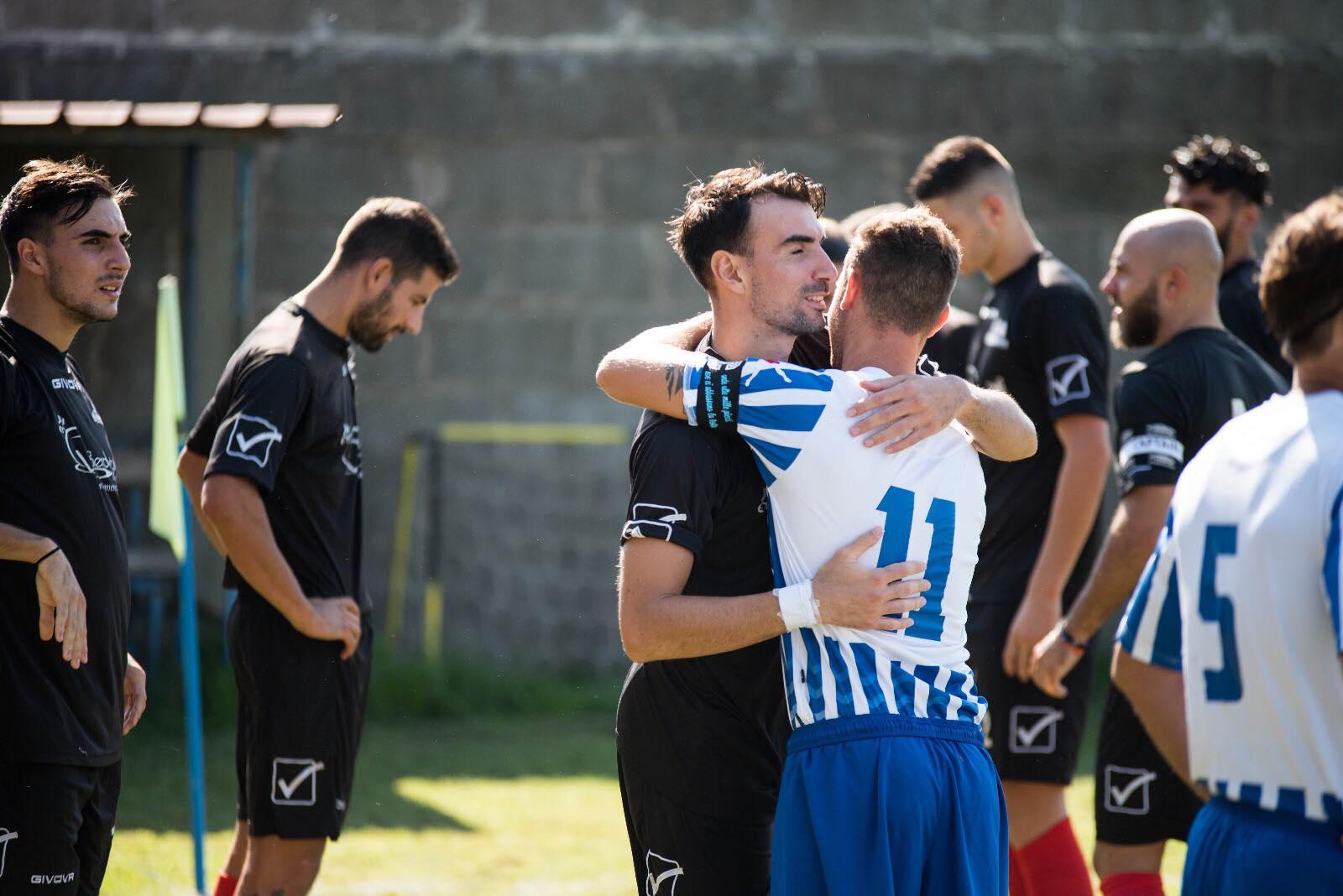 promozione-sporting-vodice-terracina-1-1-pari-e-patta-allo-iacuzzi