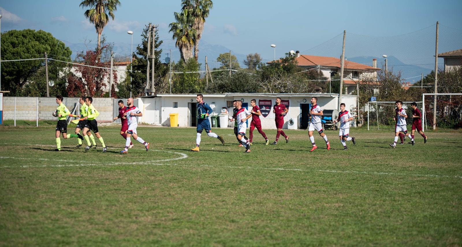 promozione-sporting-vodice-roccasecca-2-0-prezioso-e-bertocco-regalano-un-altro-sorriso-a-lauretti