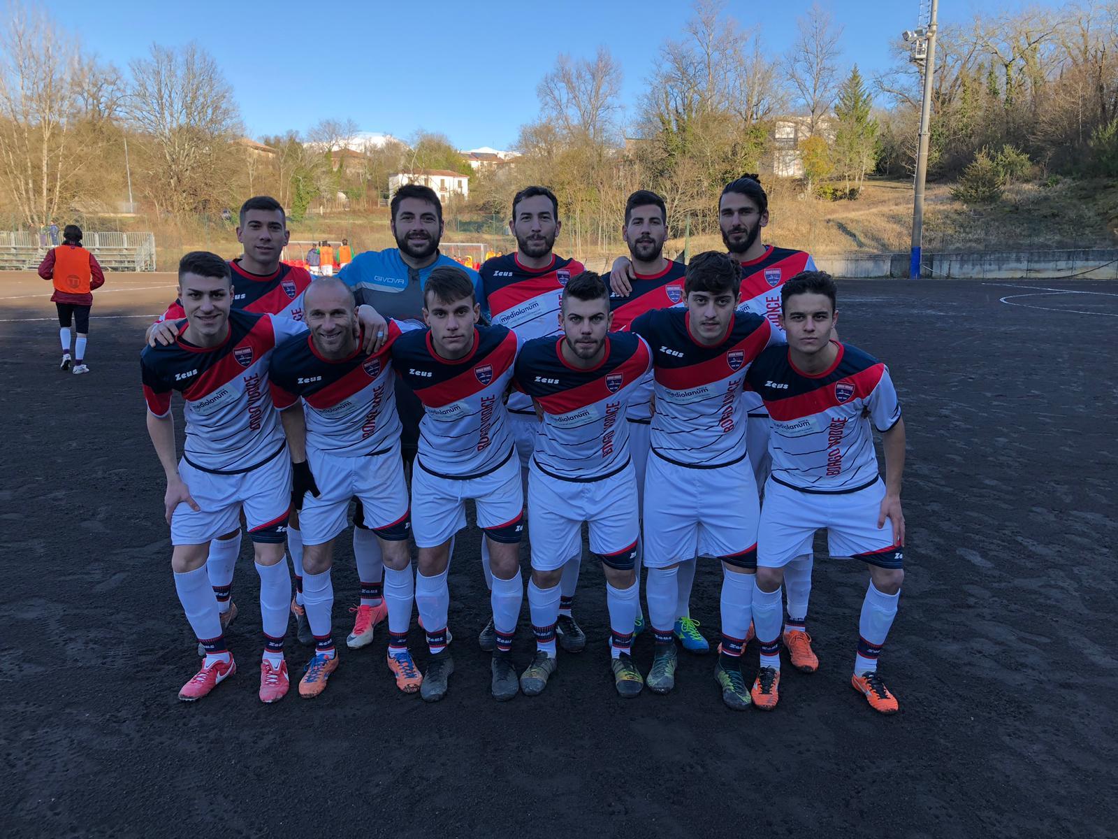 promozione-casalvieri-sporting-vodice-0-1-il-piattone-di-di-trapano-vale-tre-punti-d-oro