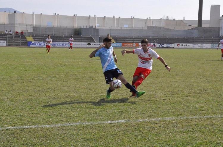 promozione-il-terracina-gioca-e-spreca-il-ferentino-segna-al-colavolpe-finisce-3-1-per-i-ciociari