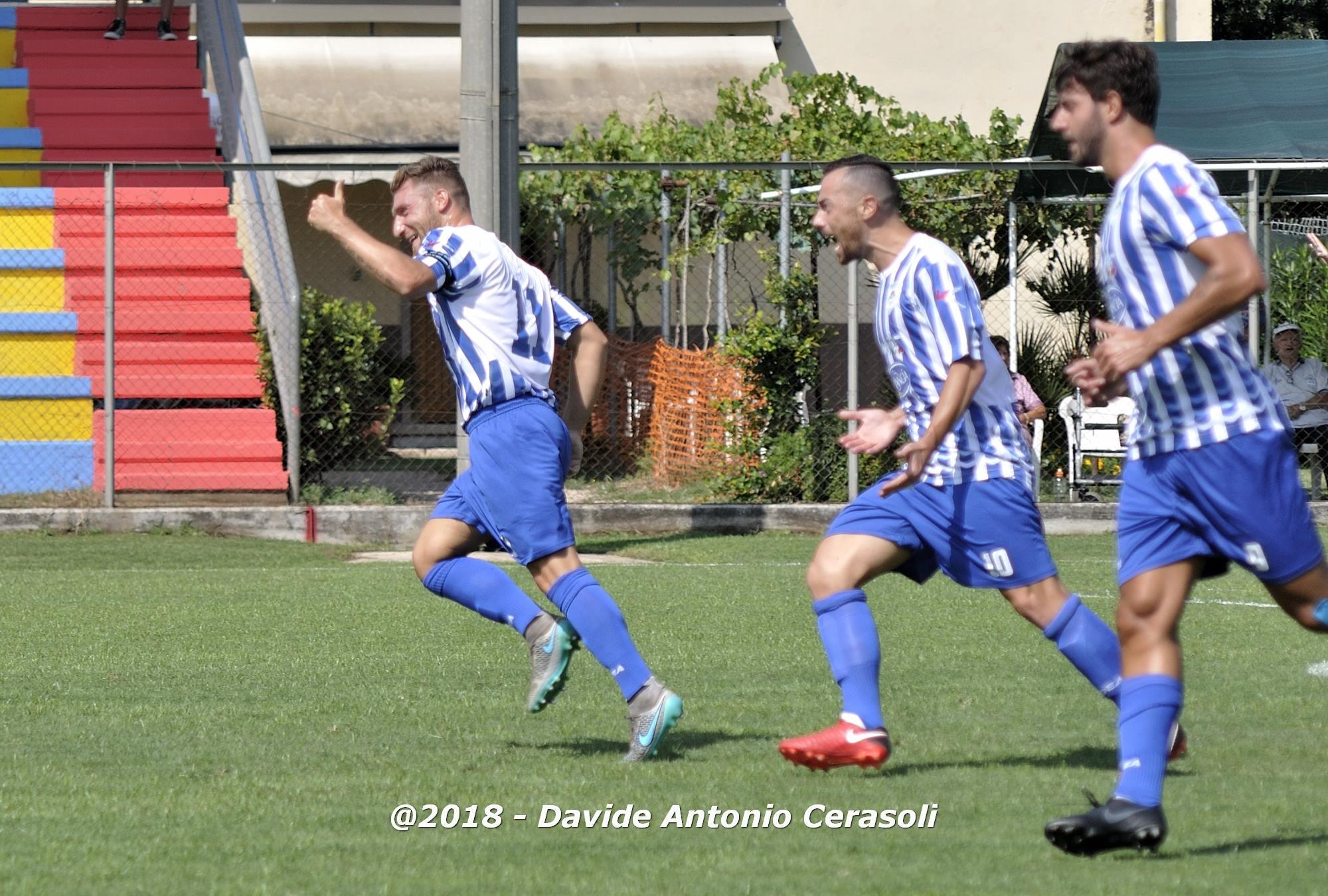 promozione-terracina-a-ferentino-big-match-allo-iacuzzi-lo-per-lo-sporting-vodice