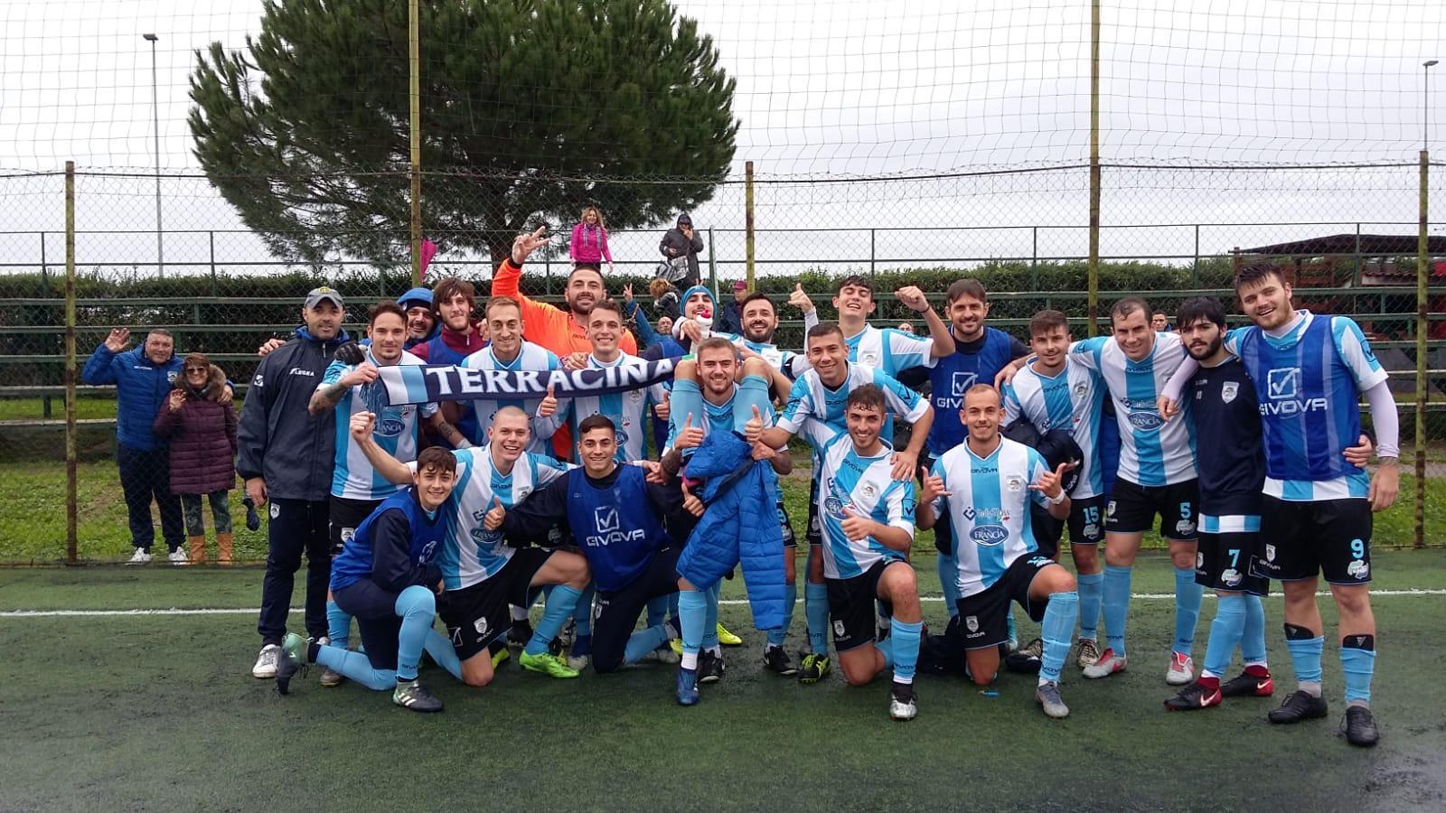 promozione-borelli-gol-il-terracina-espugna-il-campo-del-cs-primavera