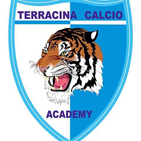 academy-terracina-il-futuro-e-adesso-botta-traccia-le-linee-guida-fieri-del-percorso-intrapreso-vogliamo-diventare-un-punto-di-riferimento-del-territorio