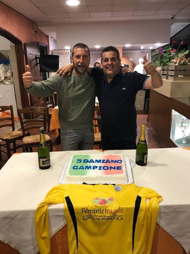 speciale-san-damiano-campione-la-ricetta-della-felicita-calcio-birra-e-goliardia