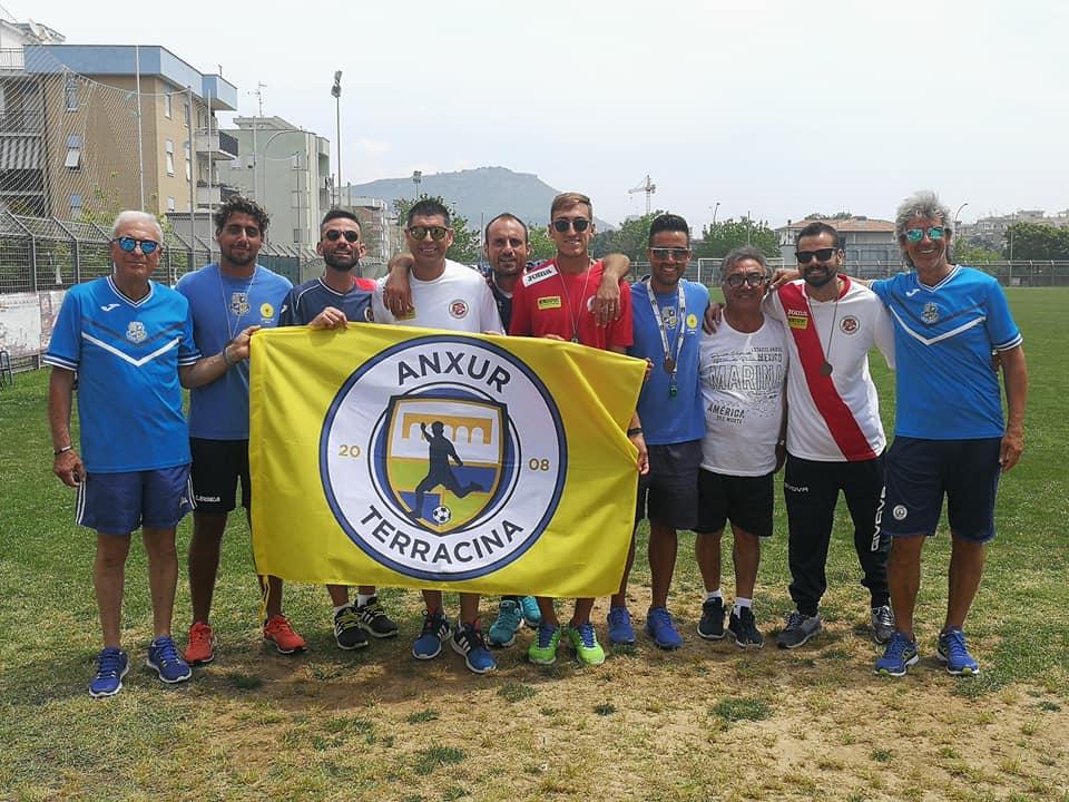 sport-e-solidarieta-scende-in-campo-l-anxur-con-il-torneo-giovanile-terracina-nel-cuore