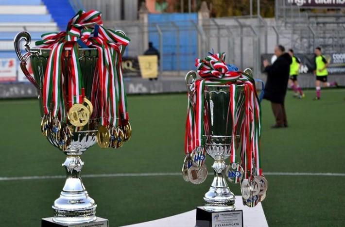 coppa-italia-di-promozione-terracina-eliminato-dal-palocco-passano-ferentino-monte-san-biagio-e-pomezia-sospesa-atletico-morena-anitrella