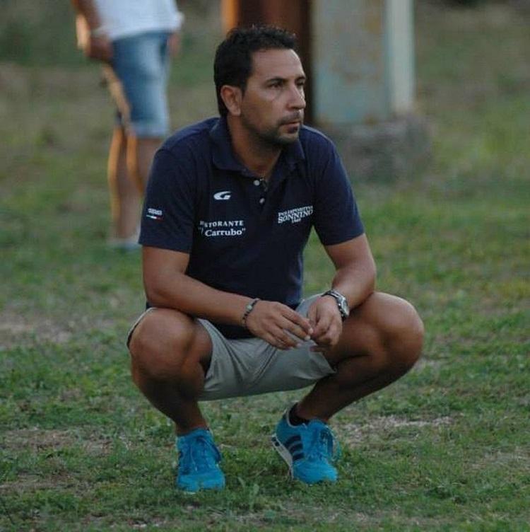 promozione-terracina-contro-l-ostacolo-sabaudia-big-match-sporting-vodice-formia-allo-iacuzzi