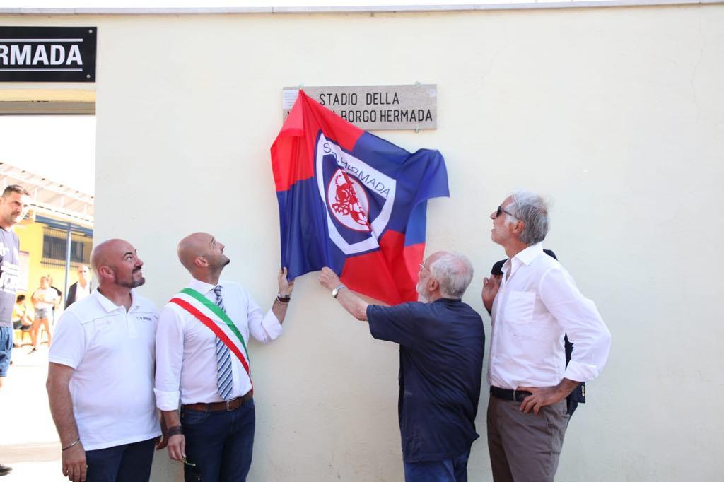 hermada-marcuzzi-indica-la-rotta-il-nuovo-della-vittoria-un-orgoglio-per-il-nostro-borgo-il-rinnovato-organigramma-societario-il-punto-da-cui-ripartire