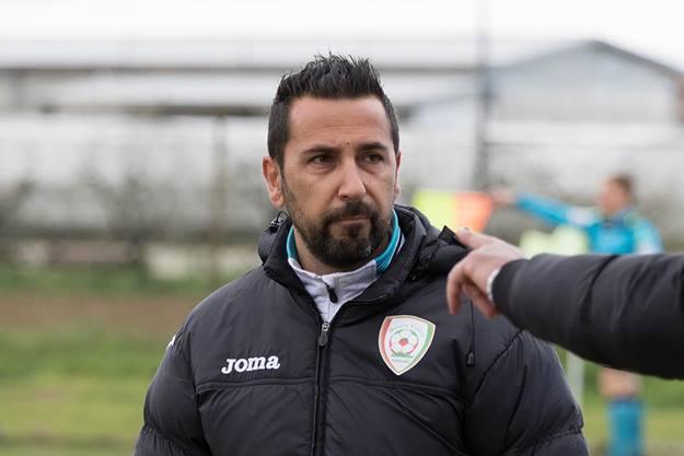 eppur-si-muove-simone-reggio-nuovo-allenatore-del-terracina-calcio