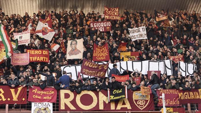 roma-club-terracina-inizia-il-nuovo-corso