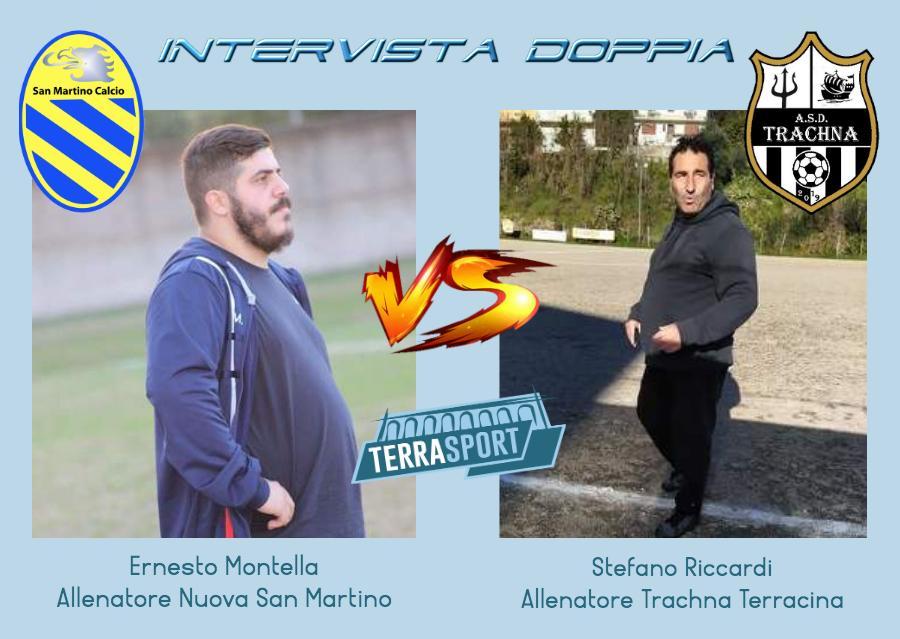 le-interviste-doppie-di-terrasport-ernesto-montella-vs-stefano-riccardi