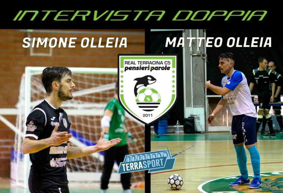 le-interviste-doppie-di-terrasport-simone-olleia-vs-matteo-olleia