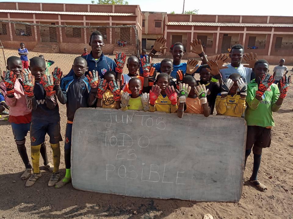 terrasocial-e-centre-djiguiya-sabalibougou-un-calcio-alla-poverta-e-alla-guerra-nel-cuore-dell-africa