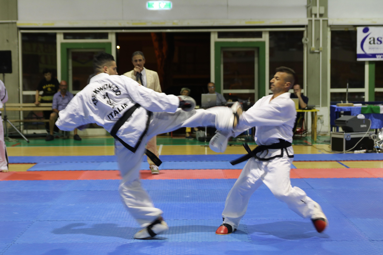 taekwondo-la-palestra-massimo-caiazzo-si-prepara-per-la-nuova-stagione