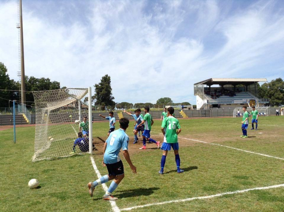 terraverde-prove-tecniche-di-unione-terracina-pro-calcio-ed-academy-unite-nell-evento-del-colavolpe