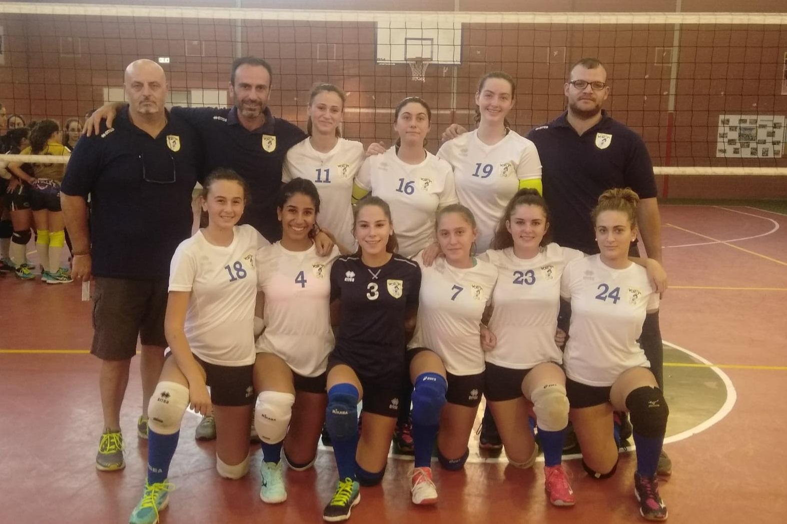 terraverde-volley-terracina-il-punto-sul-settore-giovanile
