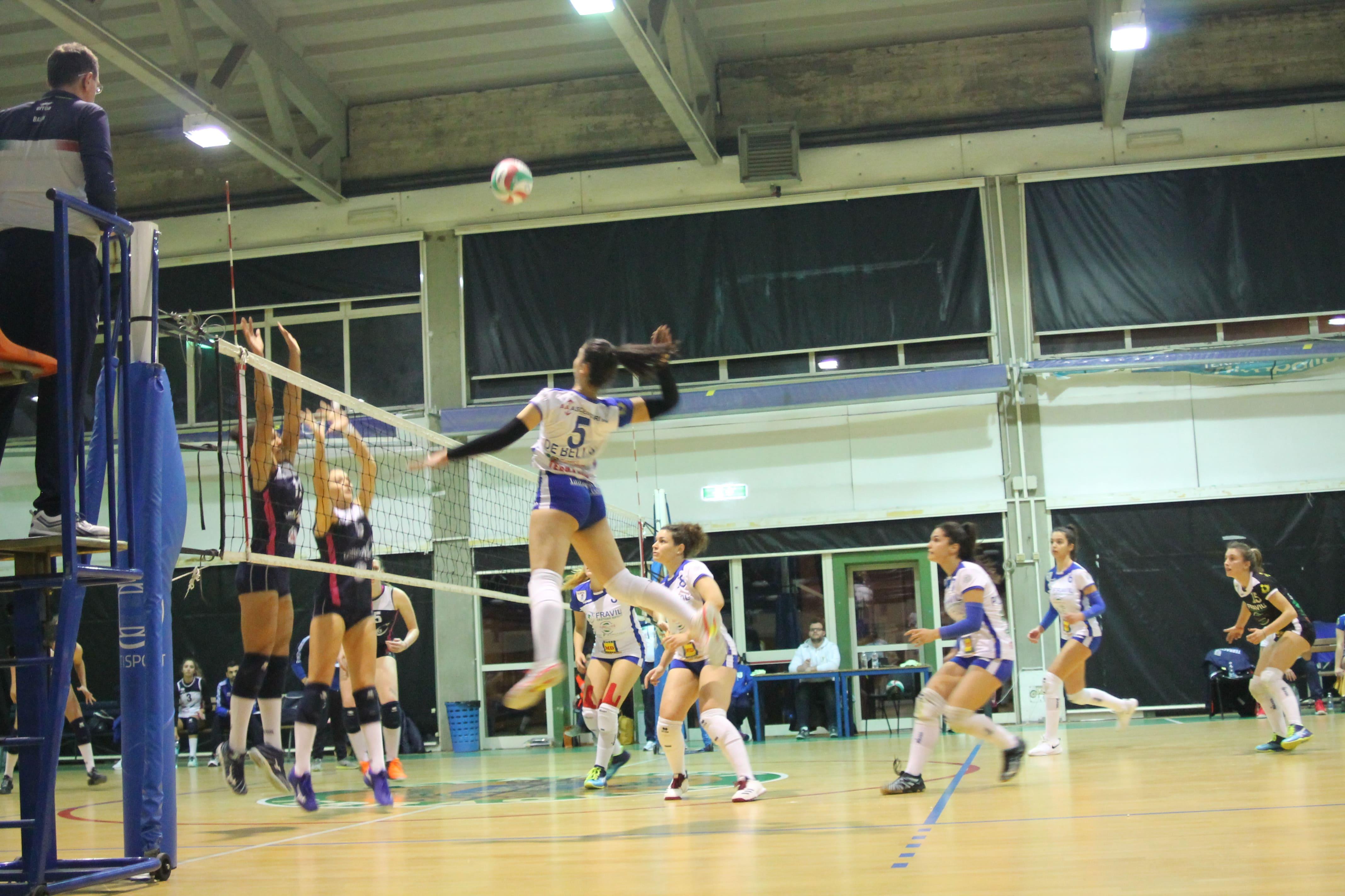 b2-volley-terracina-sconfitta-nello-scontro-salvezza-di-viterbo