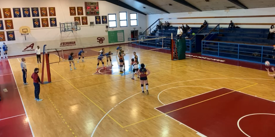 serie-c-femminile-volley-terracina-convincente-vittoria-contro-s-paolo-ostiense