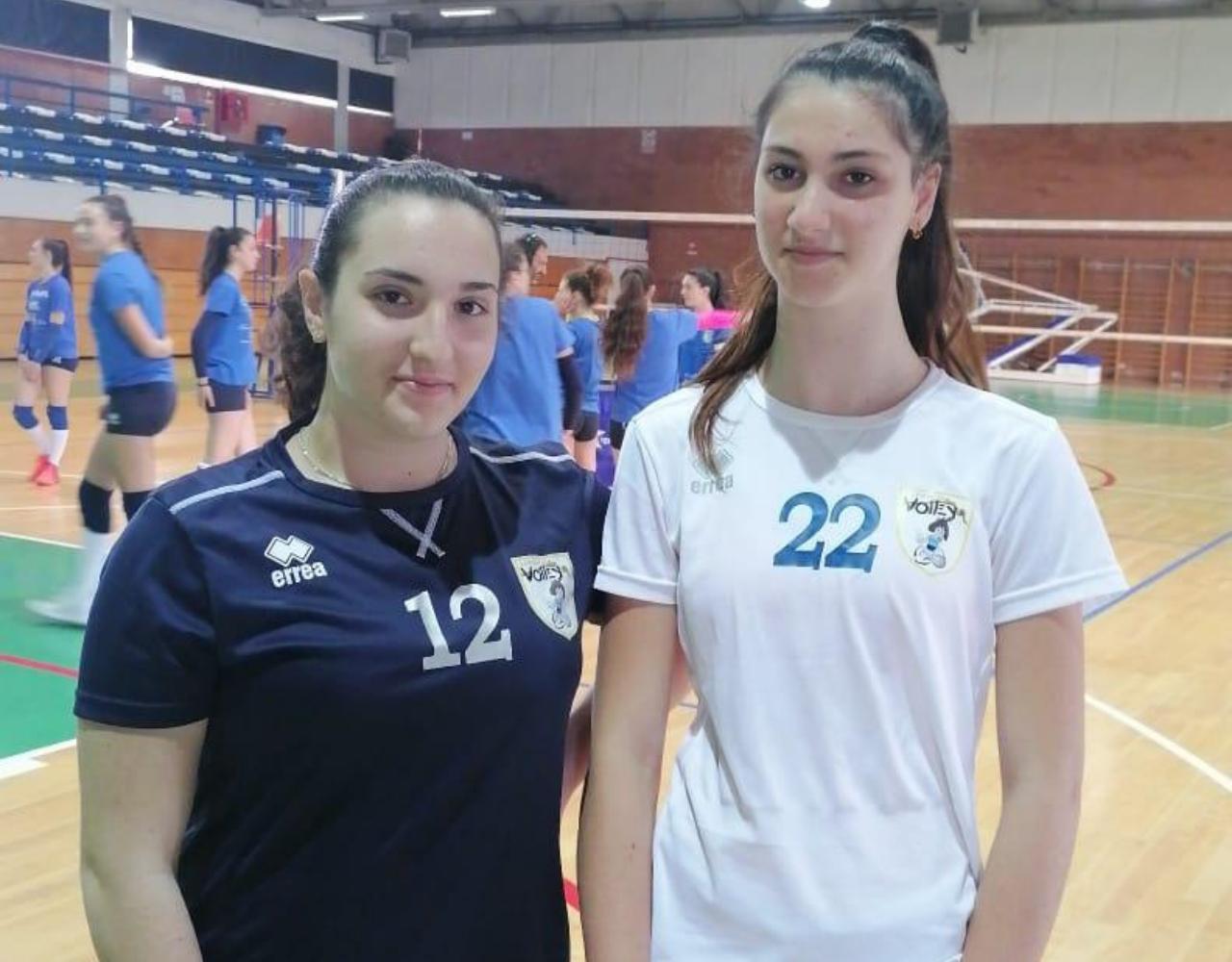 serie-c-femminile-marangon-zanfrisco-la-linea-verde-della-volley-terracina-sempre-piu-protagonista