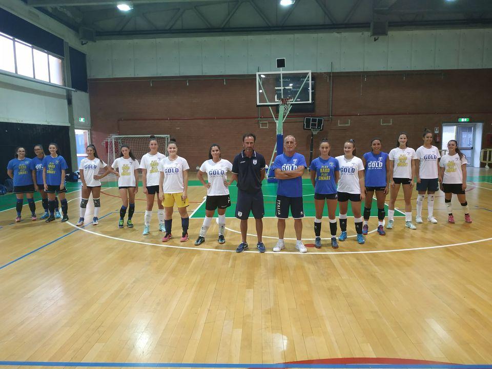 serie-c-regionale-volley-terracina-iniziata-ufficialmente-la-stagione