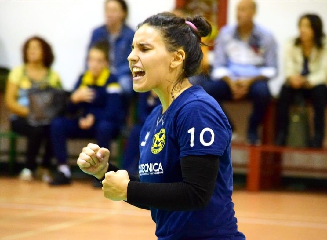 serie-c-regionale-volley-terracina-una-guerriera-per-la-difesa-arriva-il-libero-fabiana-bozzetto