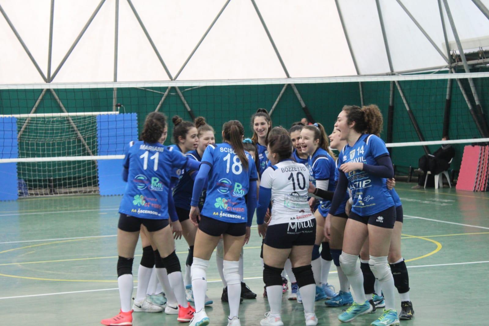 serie-c-femminile-la-volley-terracina-vince-a-latina-e-conquista-il-primato
