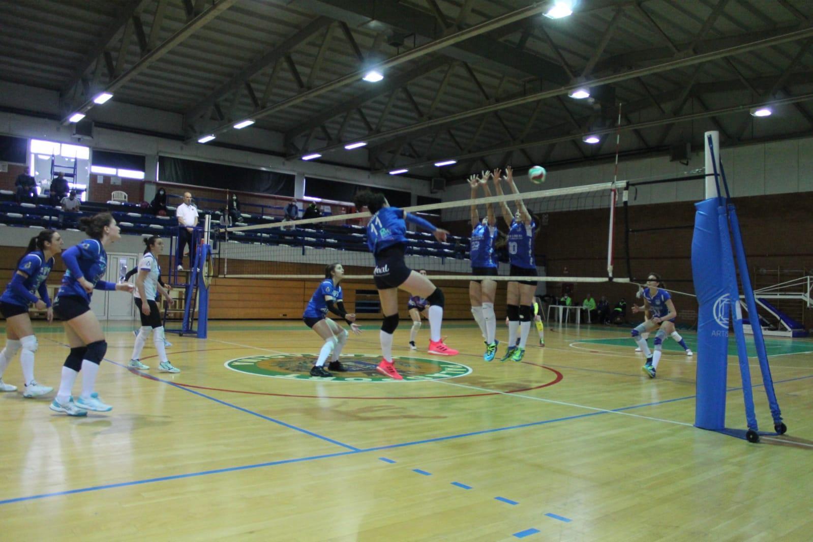serie-c-volley-terracina-vittoria-e-secondo-posto-blindato