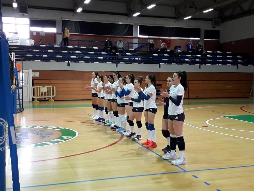 under-17-regionale-la-volley-terracina-non-si-ferma-battuta-al-tie-break-aprilia