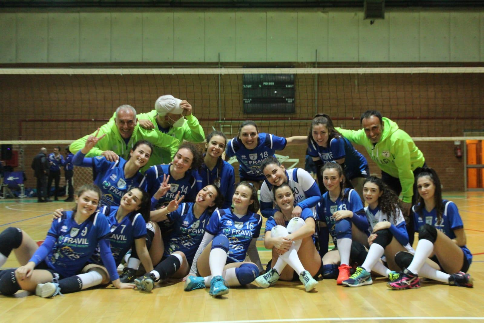 serie-c-volley-terracina-trionfo-al-tie-break-nel-derby-con-la-futura