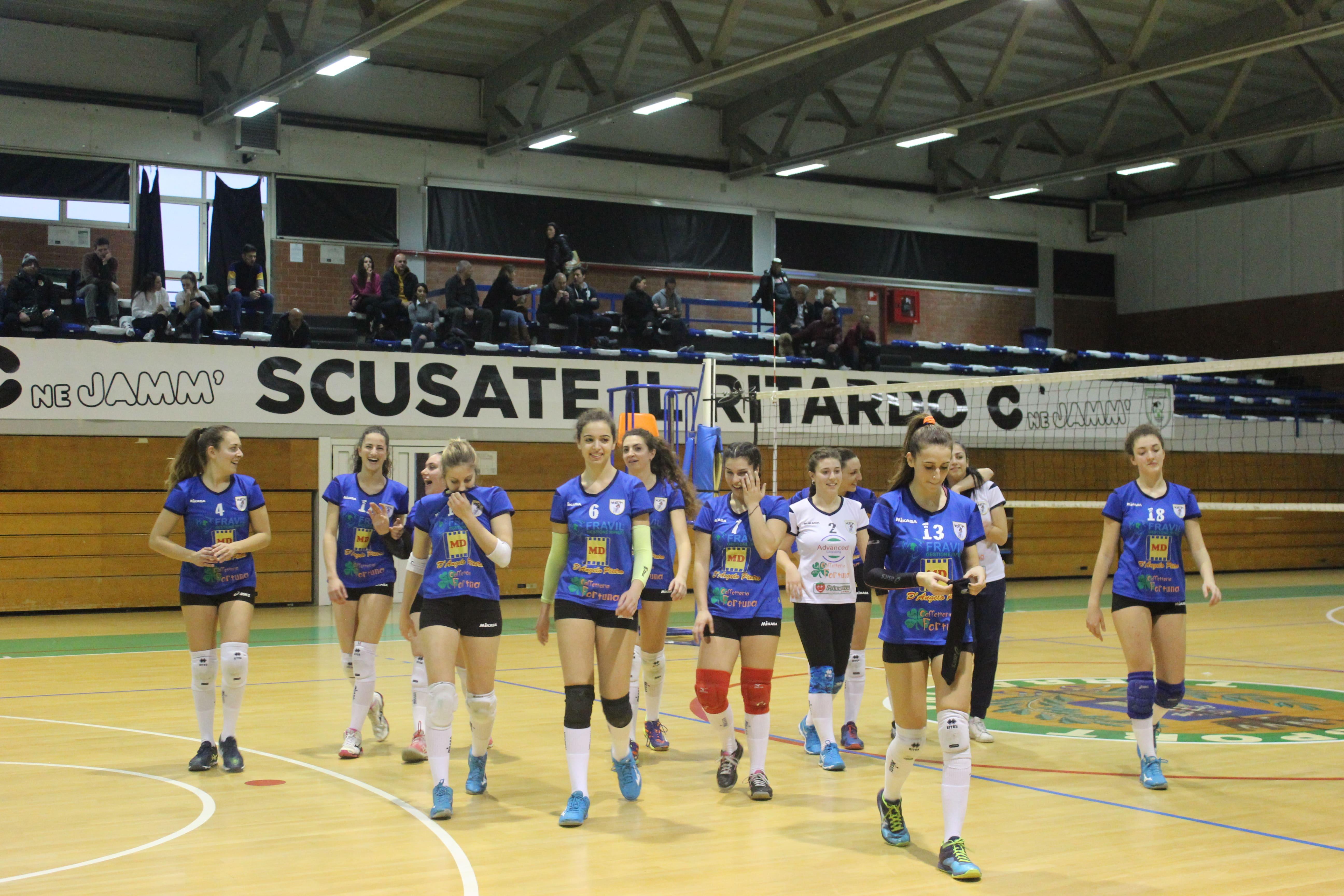 serie-c-regionale-femminile-la-volley-terracina-regola-la-all-volley-e-si-prepara-al-big-match-di-viterbo