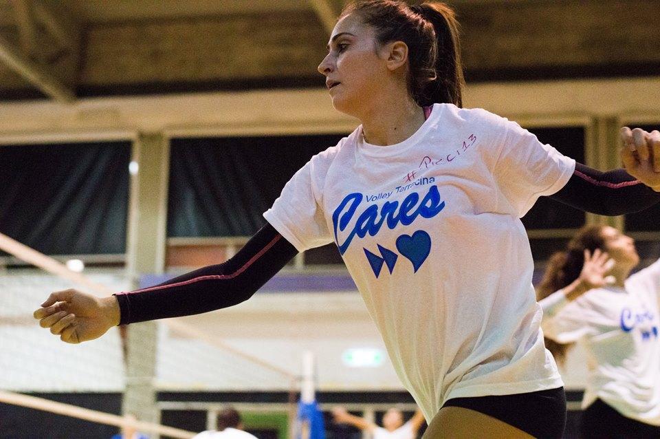 serie-c-regionale-volley-terracina-furlanetto-e-pisacane-tracciano-la-rotta-concentrate-sul-finale-di-stagione-convinte-di-raccogliere-i-frutti-dei-nostri-sacrifici