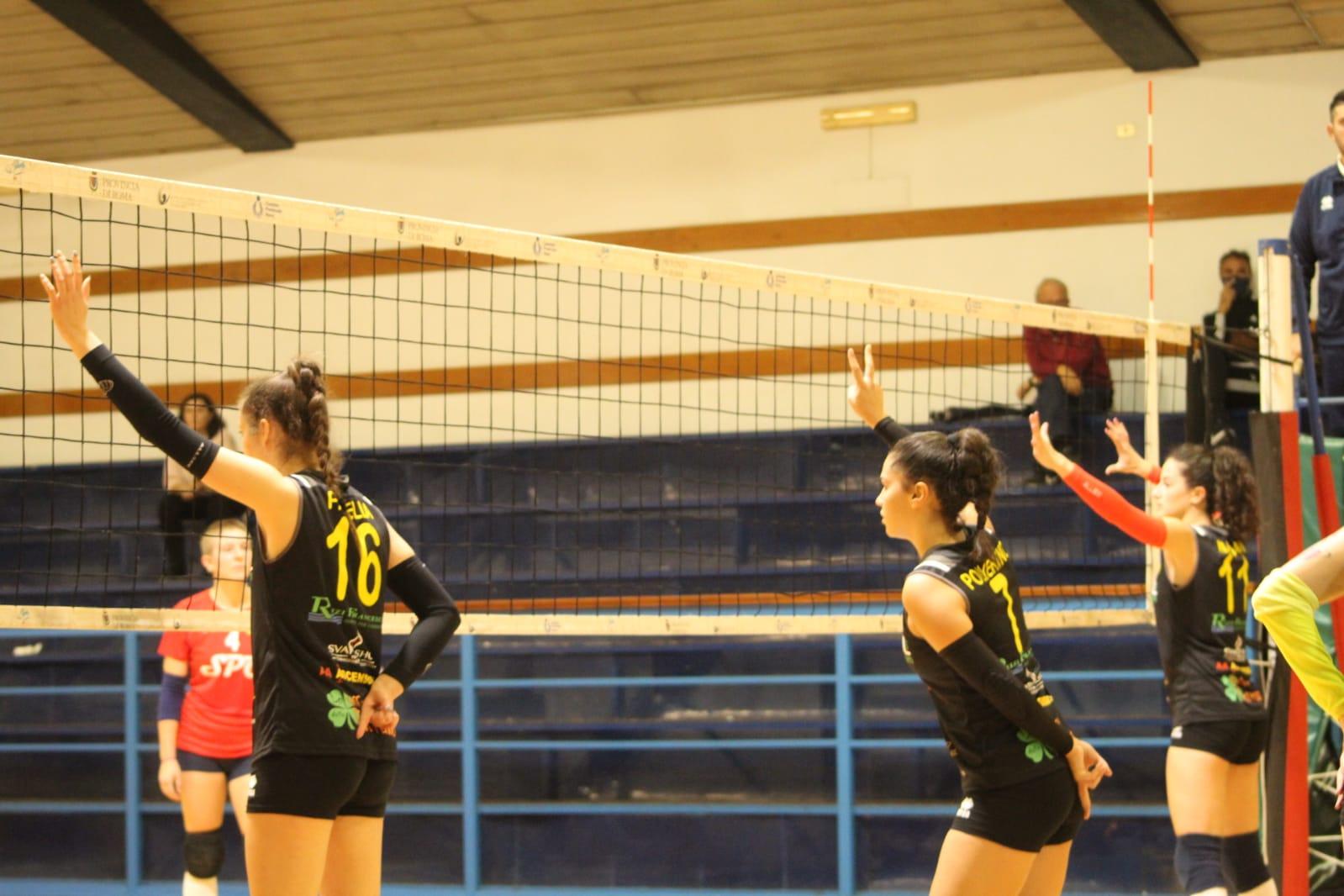 serie-c-cade-la-volley-terracina-all-esordio