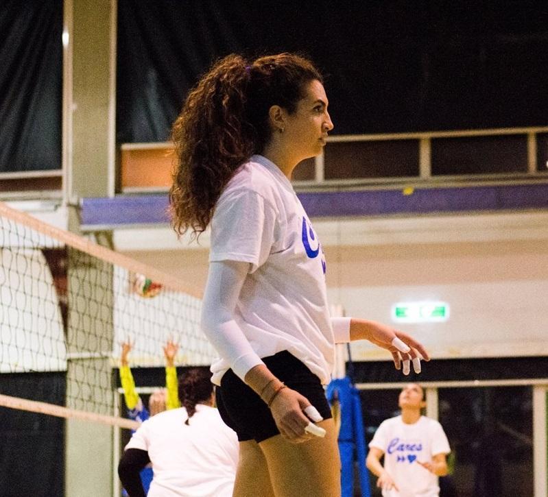 volley-terracina-parla-alessandra-carrisi-stop-alle-distrazioni-domenica-a-roma-per-continuare-a-conquistare-punti-importanti