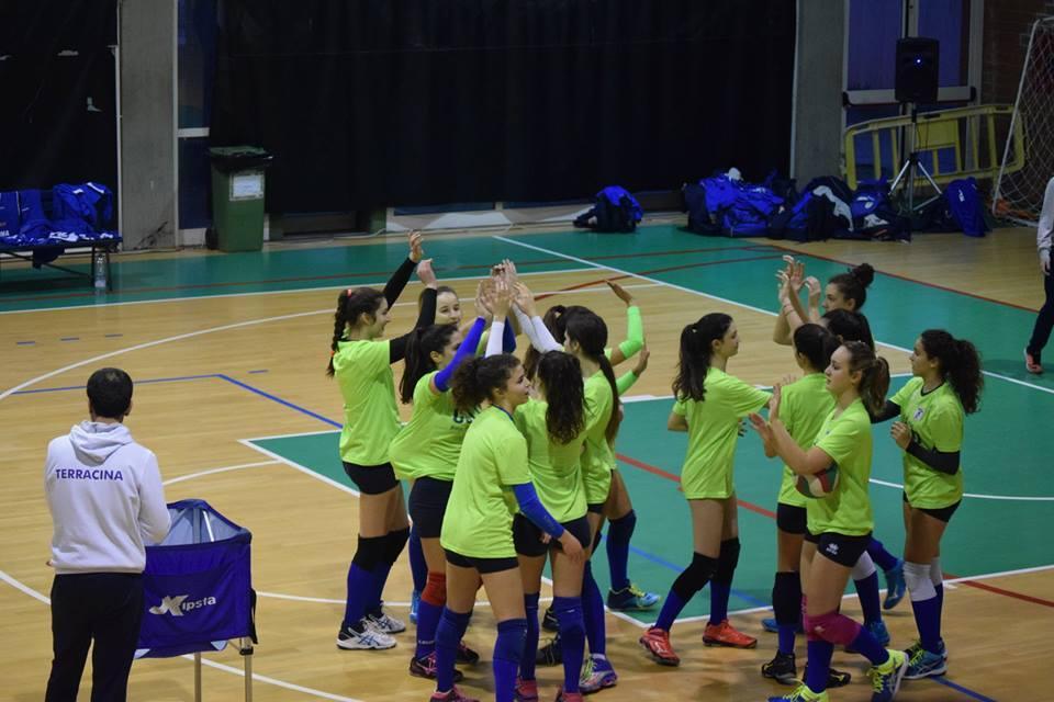 volley-terracina-in-campo-solo-i-campionati-provinciali