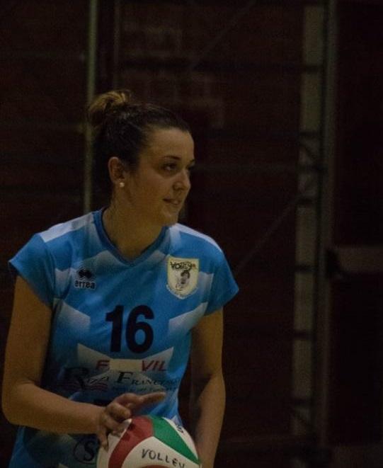 mara-mancini-carica-la-volley-terracina-pronte-per-disputare-un-campionato-da-protagoniste