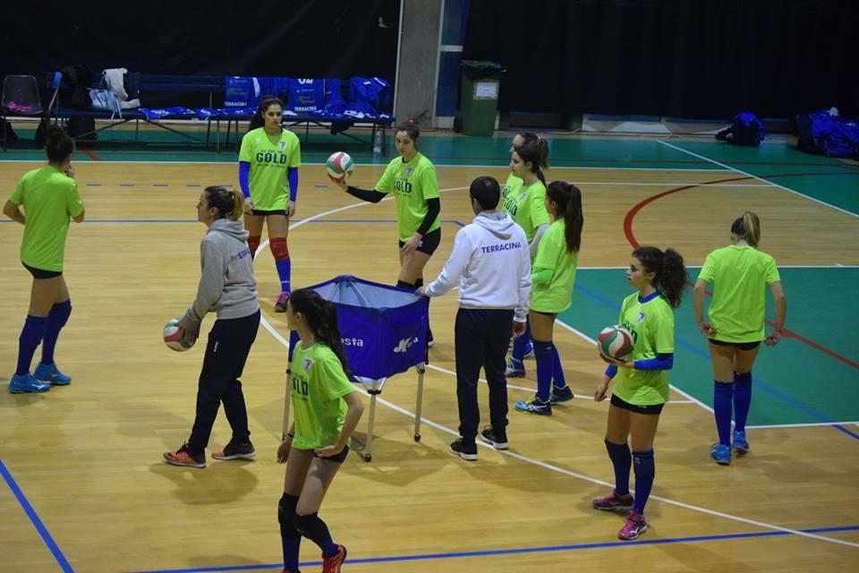 volley-terracina-il-punto-sulle-squadre-giovanili