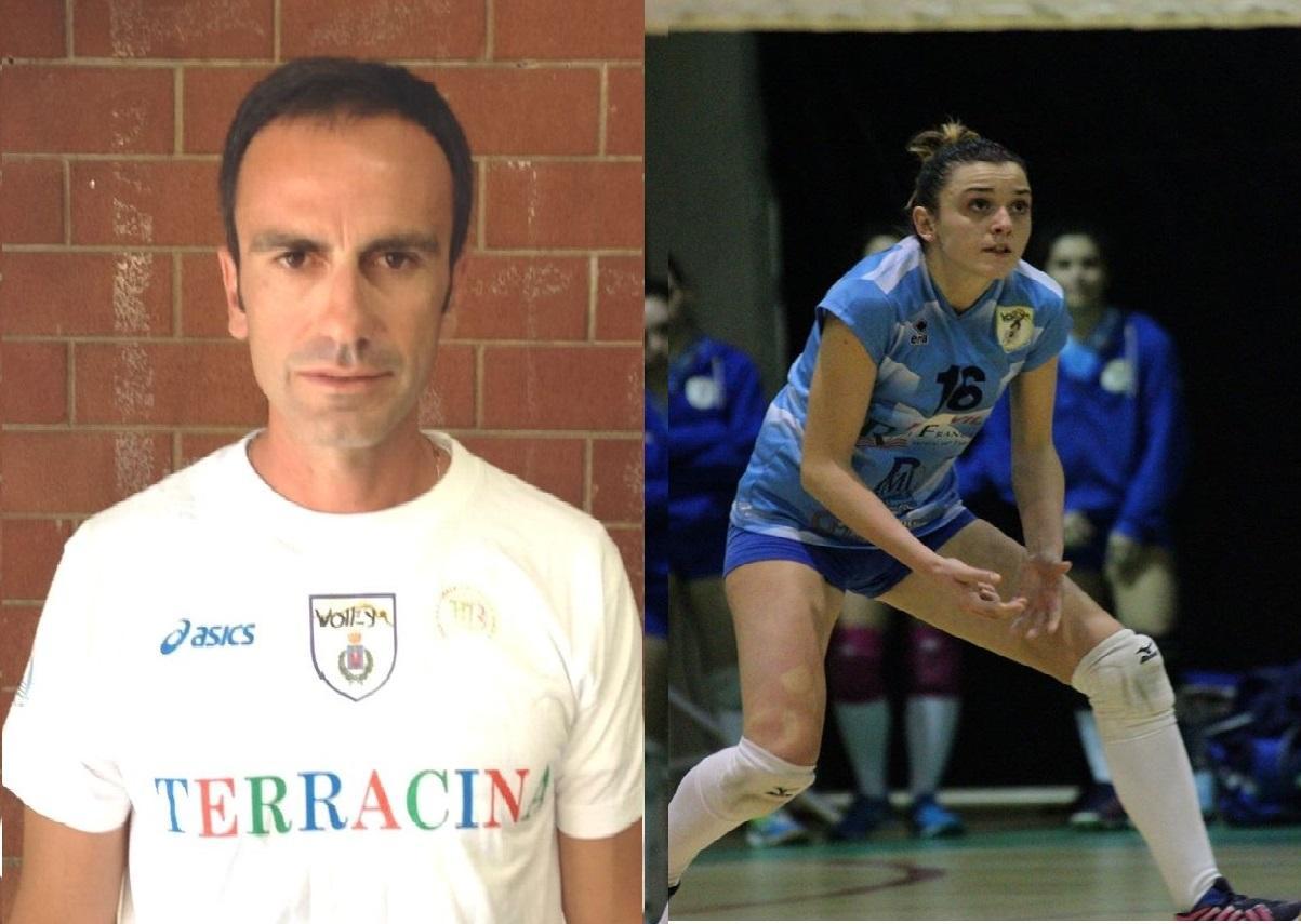 volley-terracina-si-alza-il-sipario-sui-primi-allenamenti
