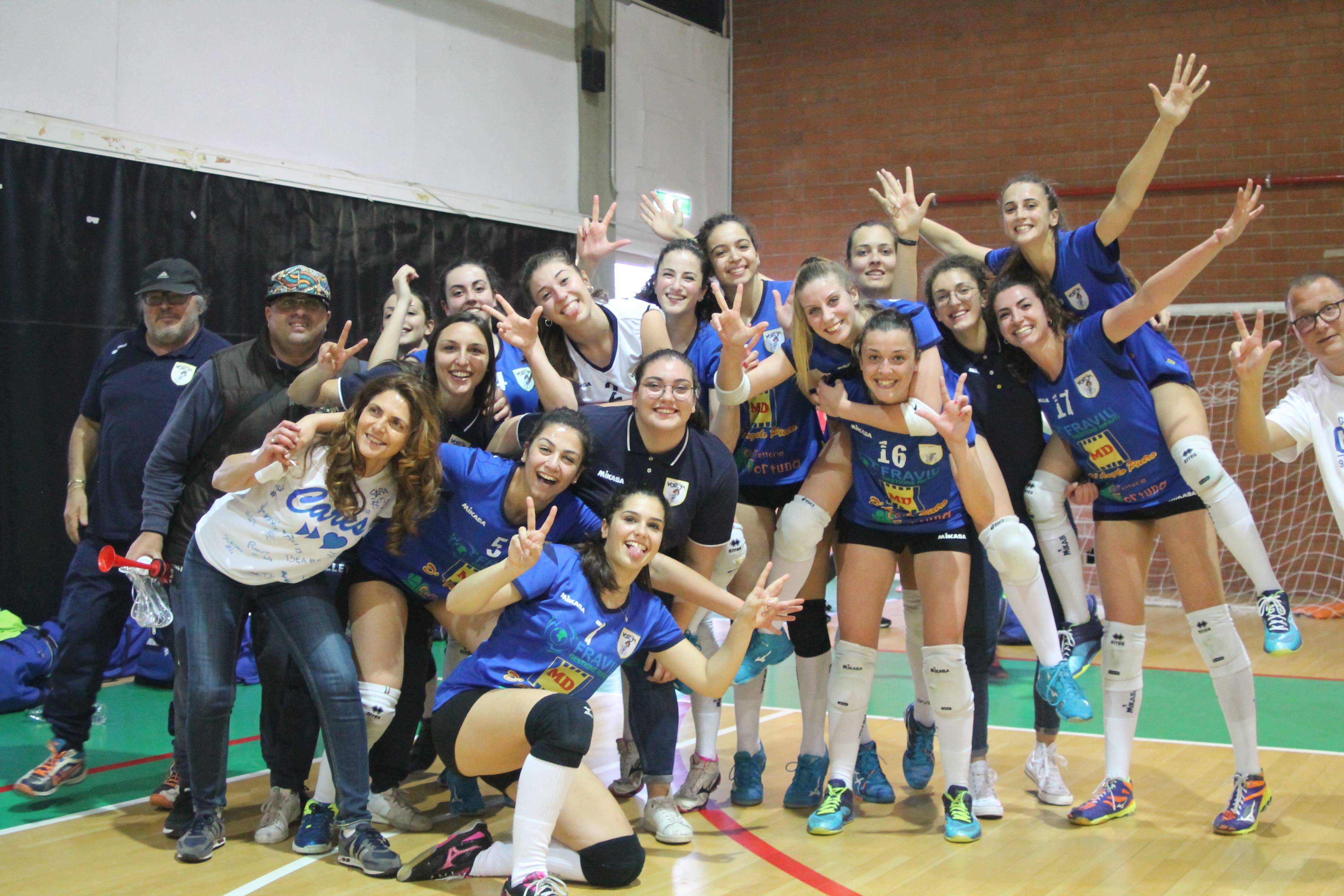 serie-c-regionale-play-off-volley-terracina-l-impresa-e-servita-3-0-al-duemila-12-e-finale-conquistata
