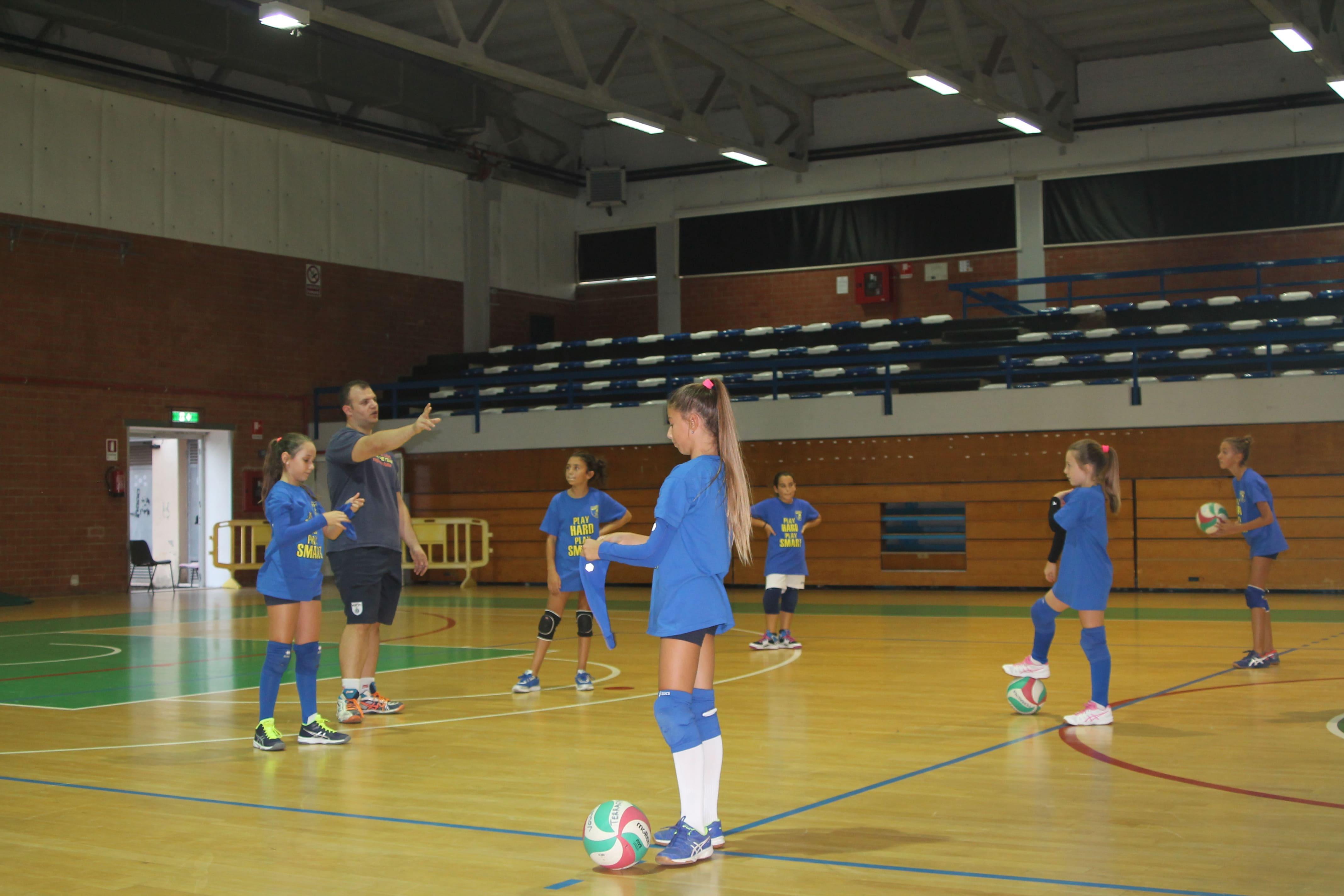 b2-volley-terracina-inizia-la-stagione-anche-per-il-settore-giovanile