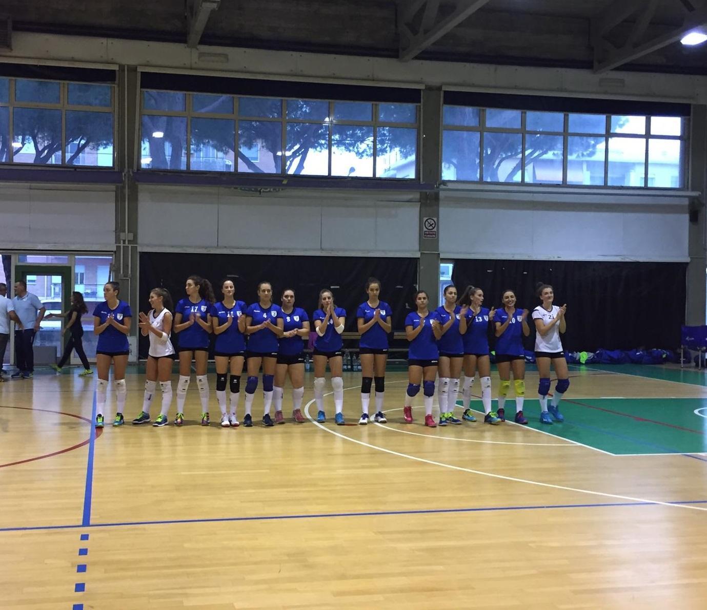 volley-terracina-quinta-vittoria-consecutiva-a-zagarolo