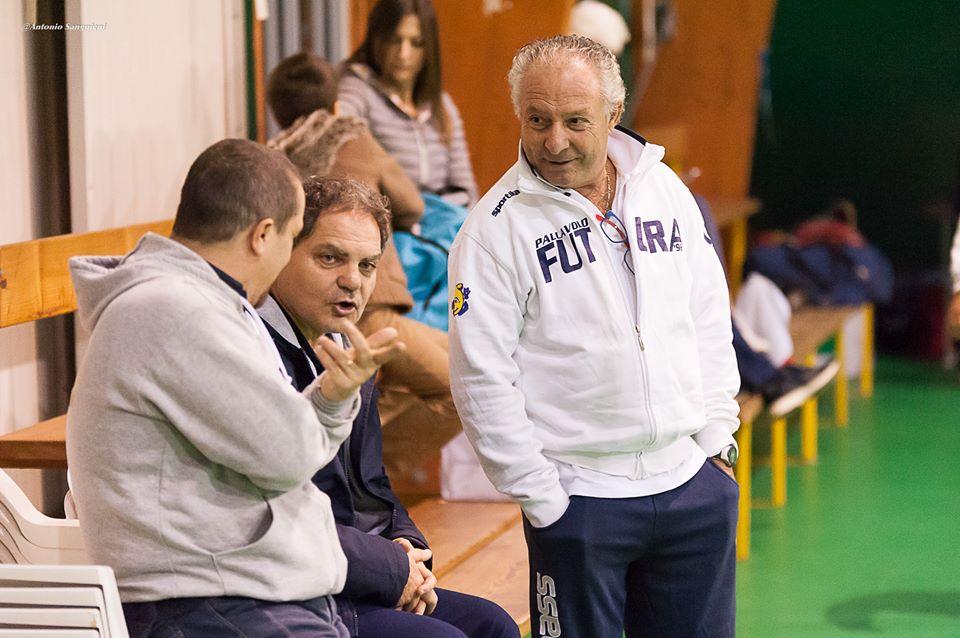 futura-terracina-campione-provinciale-under-18-il-20-titolo-del-club-dedicato-al-presidente-iannelli