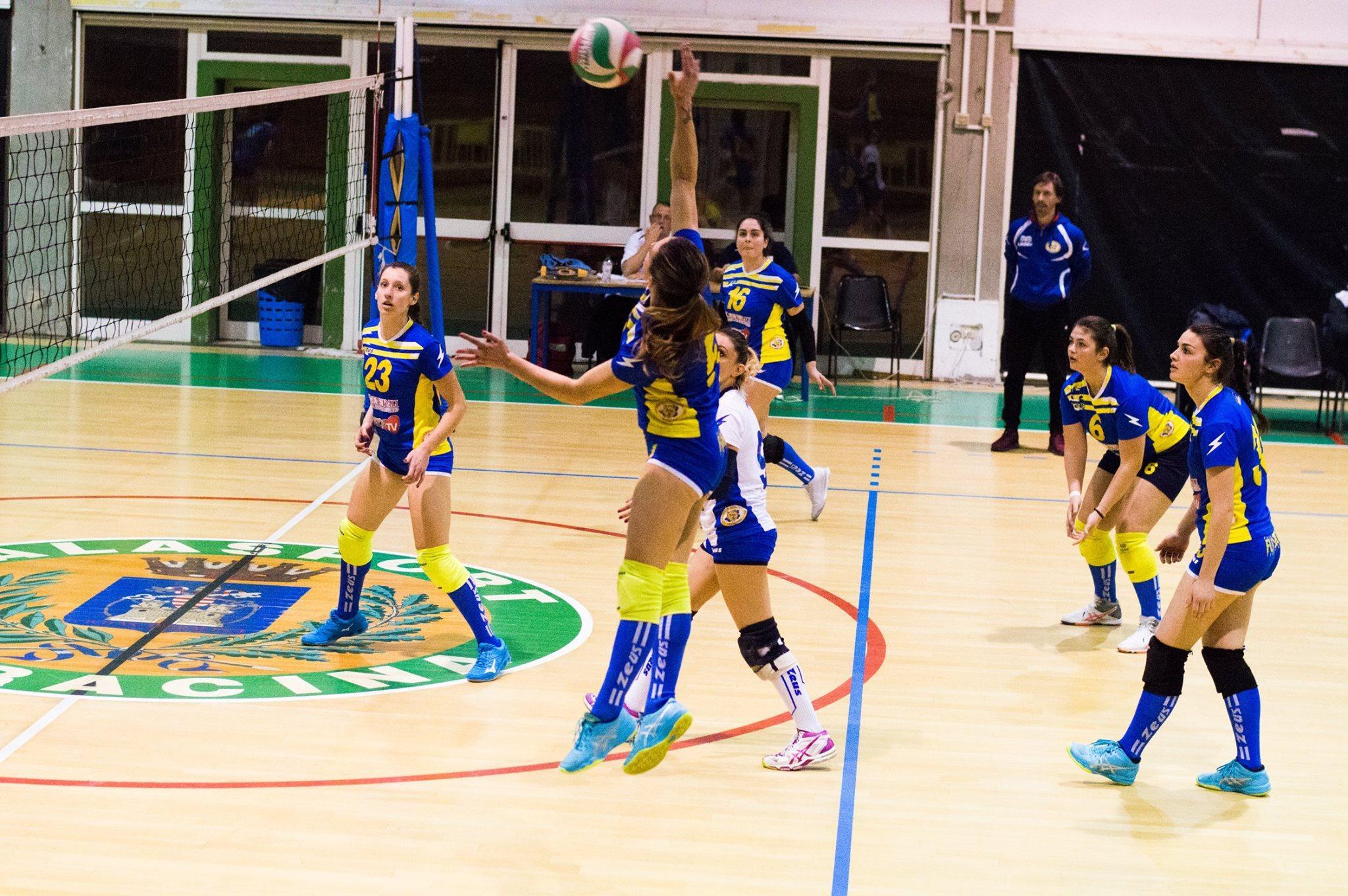 serie-c-regionale-femminile-futura-terracina-sconfitta-nel-derby