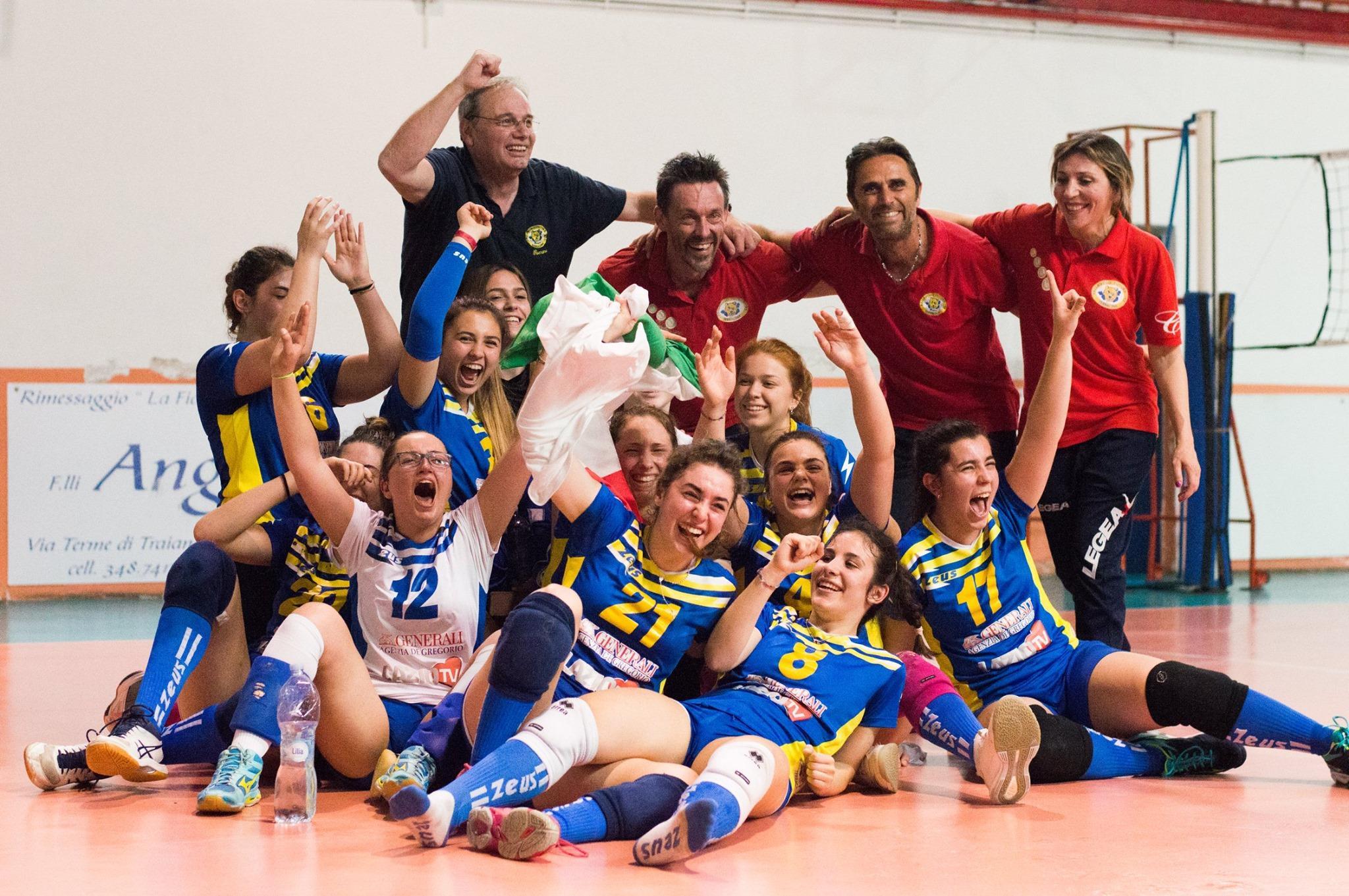 under-18-fasi-nazionali-futura-terracina-a-testa-alta-nonostante-la-sconfitta-finale