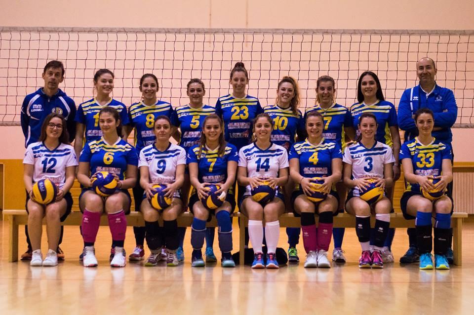 serie-c-femminile-la-futura-soffre-e-vince-al-tie-break-contro-dream-team