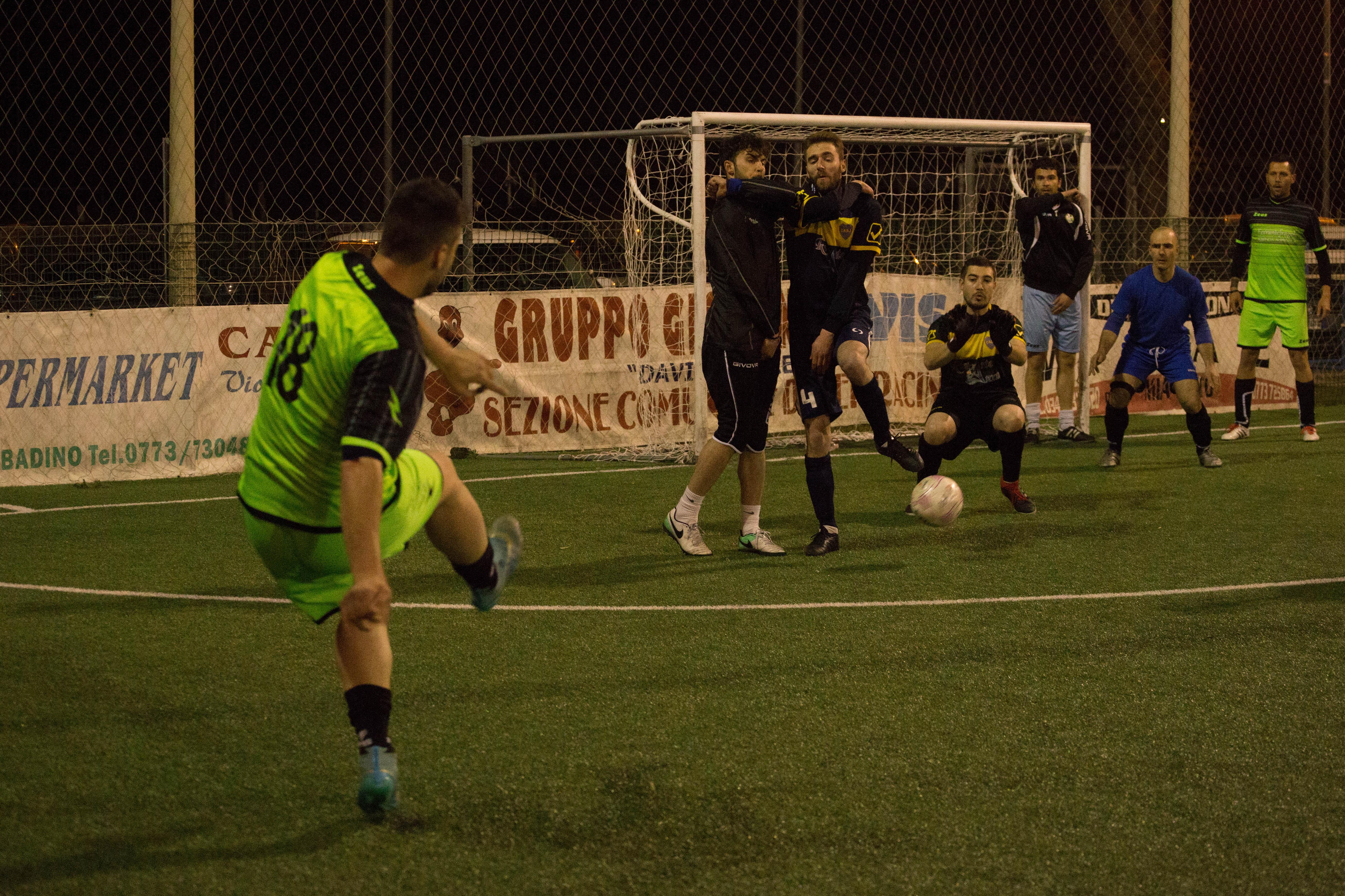 superlega-il-valencia-supera-anche-lo-scoglio-boca-juniors