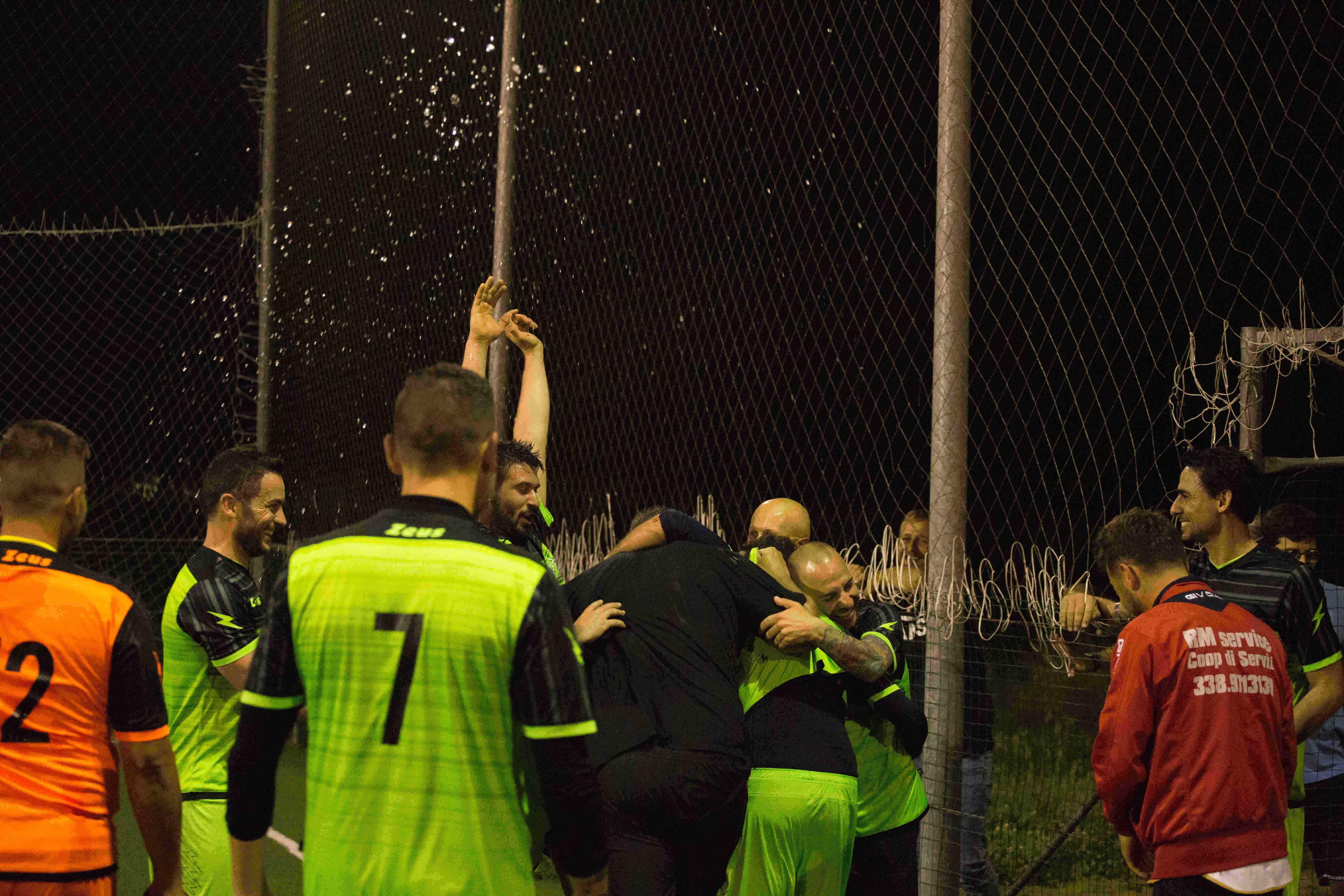finali-superlega-uisp-renzi-regala-il-titolo-al-valencia-trionfo-in-europa-league-tra-polemiche-per-il-rayo-contro-il-torino