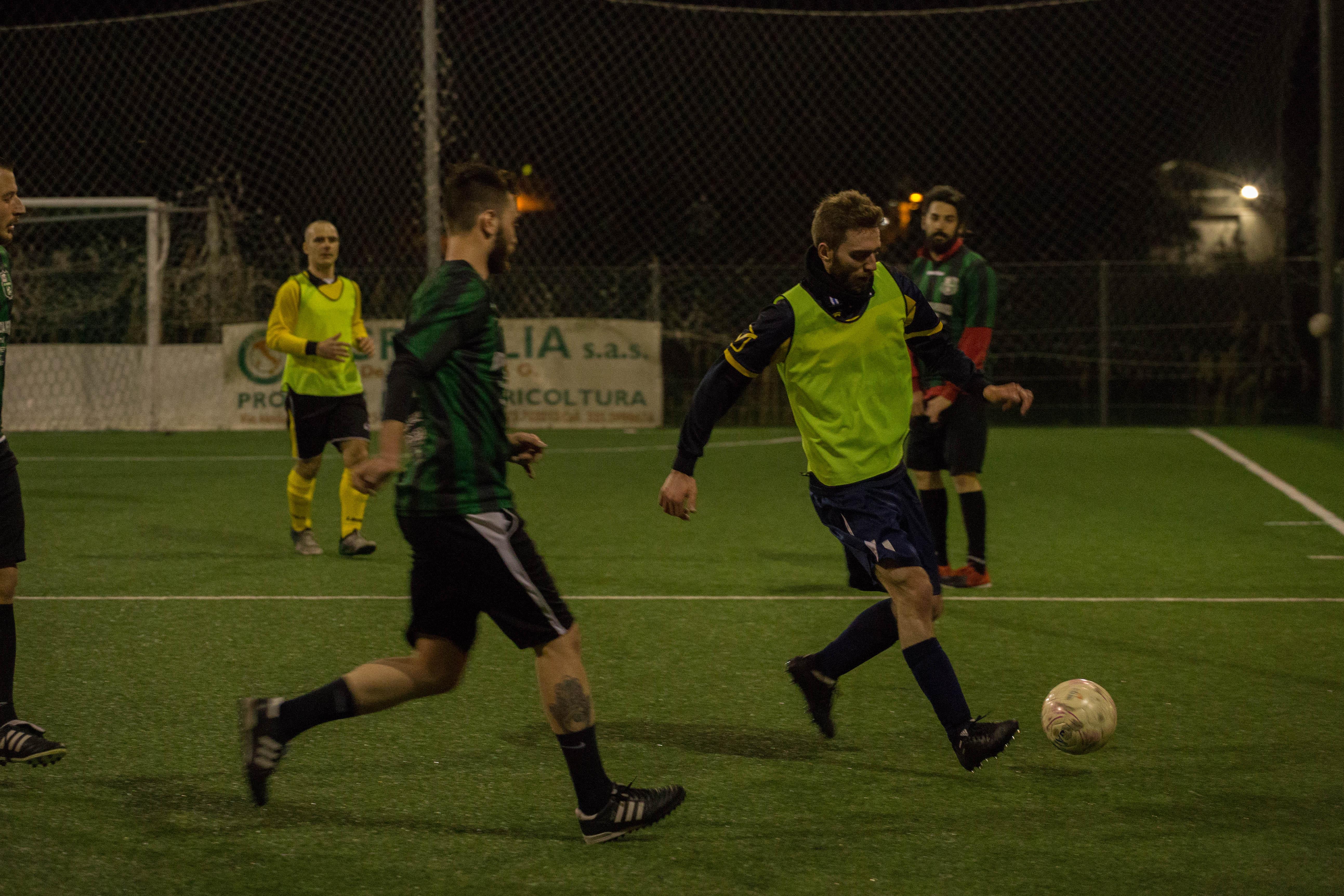 superlega-calcio-a-6-il-big-match-sassuolo-boca-juniors-2-4-colpaccio-xeneizes-grazie-ai-gol-di-toso-e-capozio