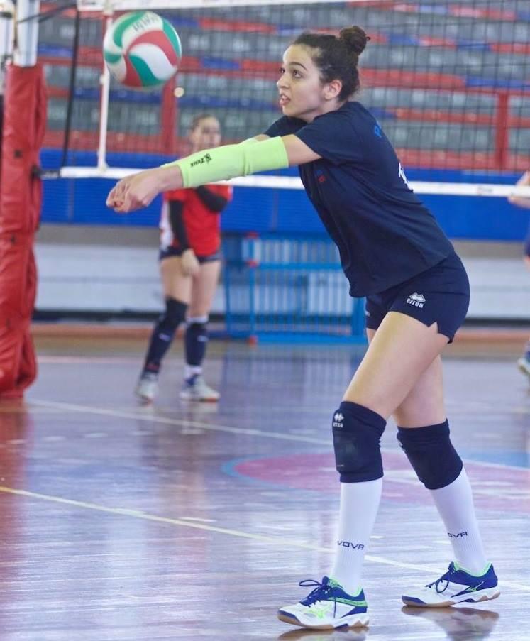 la-volley-terracina-comincia-a-prendere-forma-acquistata-la-giovane-beatrice-massa