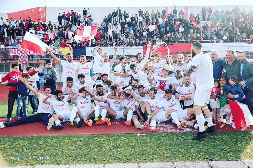 promozione-mistral-gaeta-campione-pontinia-e-formia-ai-play-off-retrocede-il-sabaudia-hermada-e-terracina-allo-spareggio